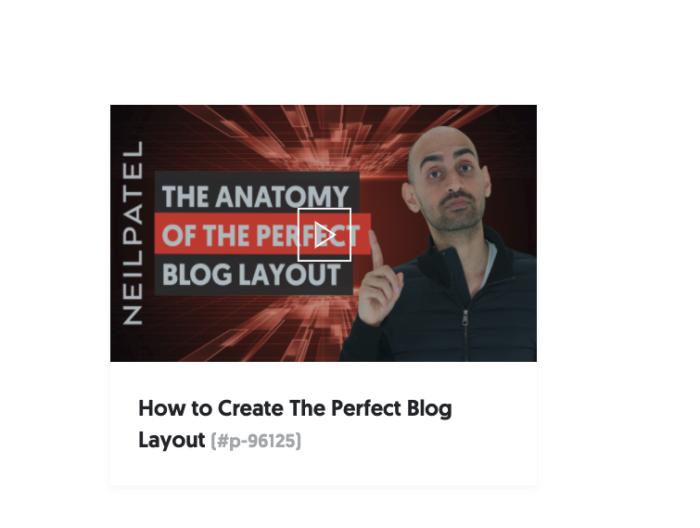 9 formas de mejorar su audiencia orgánica a través del algoritmo de YouTube