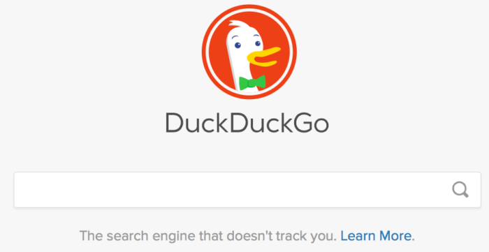 patoduckgo-homepage