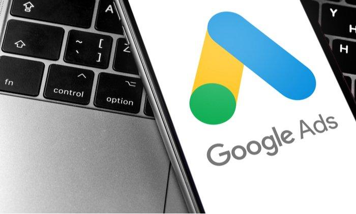 Programa de socios de Google Ads