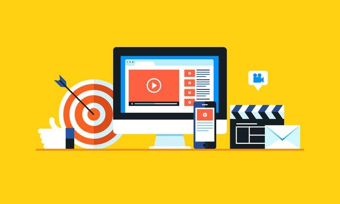 vseo, optimización de motor de búsqueda de video