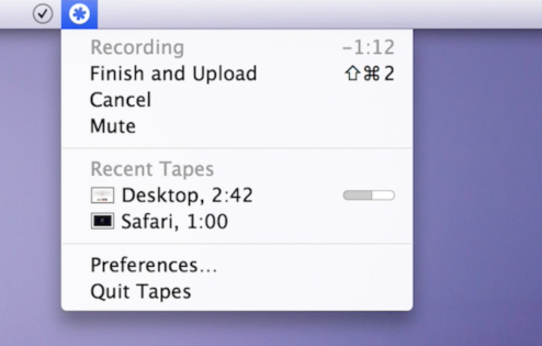 "Outsourcing Tapes for Mac Share Screencasts Fast"" width=""494"" height=""315"" srcset=""https://improvvisa.es/wp-content/uploads/2020/10/1602609485_446_La-guia-del-emprendedor-para-subcontratar-mano-de-obra-sin.png 494w, https://neilpatel.com/wp-content/uploads/2017/08/Tapes_for_Mac___Share_Screencasts_Fast-350x223.png 350w"" sizes=""(max-width: 494px) 100vw, 494px"