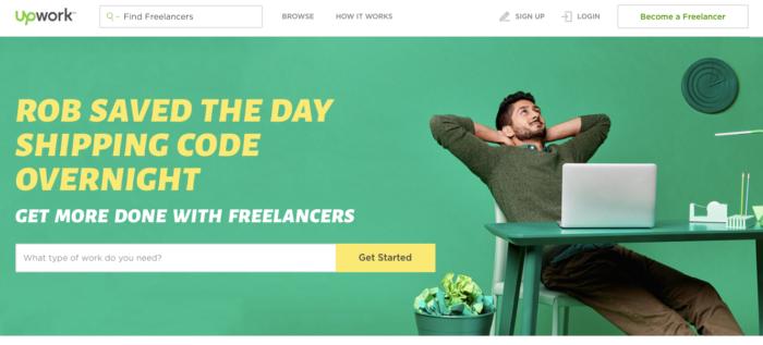"Upwork Hire Freelancers outsource work "" width=""700"" height=""317"" srcset=""https://improvvisa.es/wp-content/uploads/2020/10/1602609490_42_La-guia-del-emprendedor-para-subcontratar-mano-de-obra-sin.png 700w, https://neilpatel.com/wp-content/uploads/2017/08/Upwork_-_Hire_Freelancers___Get_Freelance_Jobs_Online-1-350x158.png 350w, https://neilpatel.com/wp-content/uploads/2017/08/Upwork_-_Hire_Freelancers___Get_Freelance_Jobs_Online-1-768x348.png 768w, https://neilpatel.com/wp-content/uploads/2017/08/Upwork_-_Hire_Freelancers___Get_Freelance_Jobs_Online-1.png 1330w"" sizes=""(max-width: 700px) 100vw, 700px"