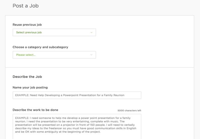 "Job Postings outsource tips "" width=""700"" height=""487"" srcset=""https://improvvisa.es/wp-content/uploads/2020/10/1602609491_85_La-guia-del-emprendedor-para-subcontratar-mano-de-obra-sin.png 700w, https://neilpatel.com/wp-content/uploads/2017/08/Job_Postings_-_Stephen_Roe_-_Upwork-350x243.png 350w, https://neilpatel.com/wp-content/uploads/2017/08/Job_Postings_-_Stephen_Roe_-_Upwork-768x534.png 768w, https://neilpatel.com/wp-content/uploads/2017/08/Job_Postings_-_Stephen_Roe_-_Upwork.png 1104w"" sizes=""(max-width: 700px) 100vw, 700px"