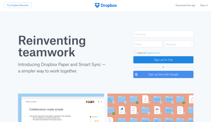 "Dropbox to communicate with outsource freelancers"" width=""700"" height=""405"" srcset=""https://improvvisa.es/wp-content/uploads/2020/10/1602609503_201_La-guia-del-emprendedor-para-subcontratar-mano-de-obra-sin.png 700w, https://neilpatel.com/wp-content/uploads/2017/08/Dropbox-350x202.png 350w, https://neilpatel.com/wp-content/uploads/2017/08/Dropbox-768x444.png 768w, https://neilpatel.com/wp-content/uploads/2017/08/Dropbox.png 1299w"" sizes=""(max-width: 700px) 100vw, 700px"