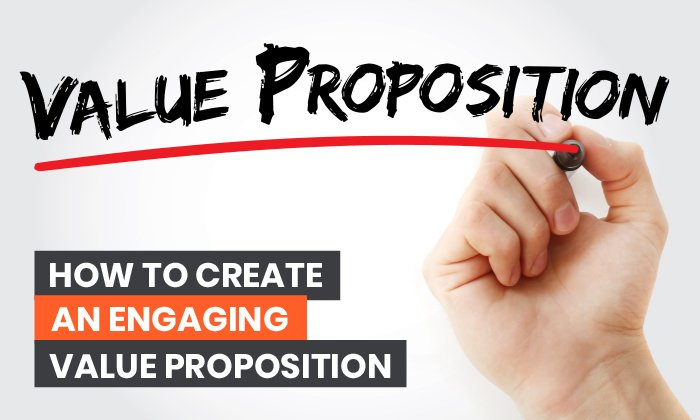 Cómo crear una propuesta de valor atractiva