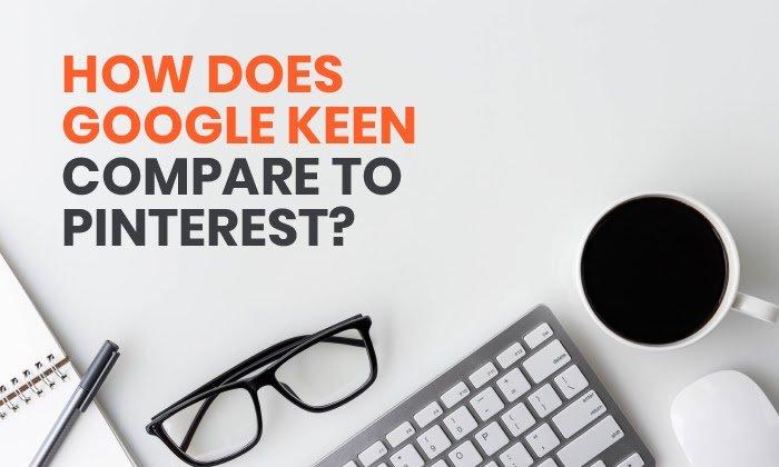 google vivid vs pinterest