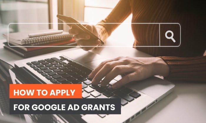 ¿Qué son los subsidios publicitarios de Google?