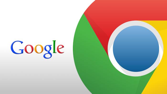 extensiones de google chorme y atajos de chrome