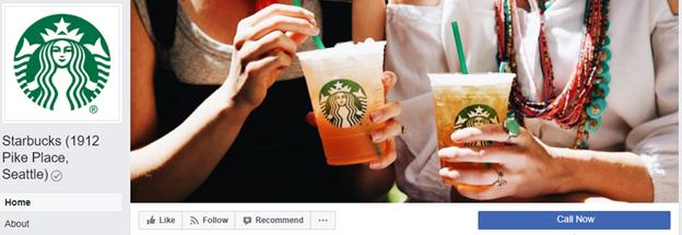 cómo obtener la verificación de empresas de libros falsos en las redes sociales
