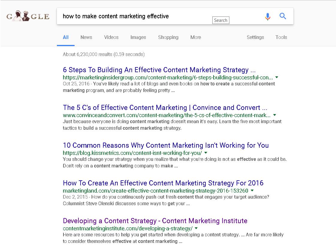 """Ejemplos de etiquetas de contenido de meta marketing """"width ="""" 561 """"height ="""" 419"""