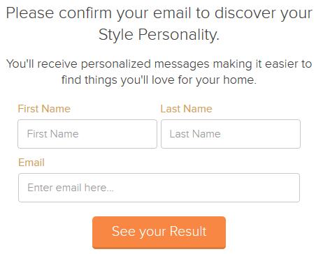 confirmación-correo-electrónico-para-descubrir-estilo-cuestionario-personalidad