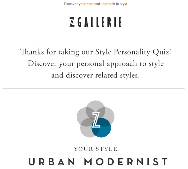 personalidad-cuestionario-estilo-zgallerie