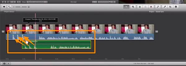 software de edición de video para un vlogging exitoso