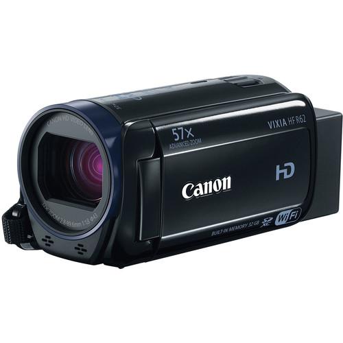crea un vlog exitoso con una mejor cámara de video