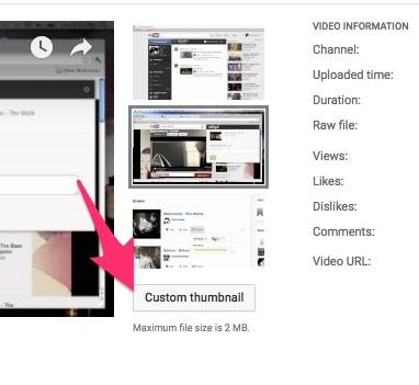 cómo hacer vlogs con éxito en Youtube