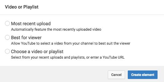 cómo promocionar su contenido de vlogs