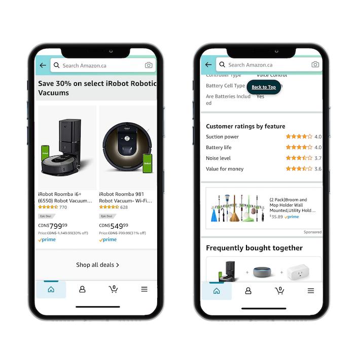 Cómo obtener reseñas en Amazon