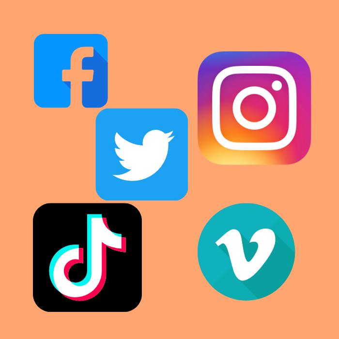 motores de búsqueda de videos más populares