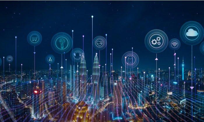 3 razones clave para utilizar herramientas de inteligencia aumentada en marketing digital