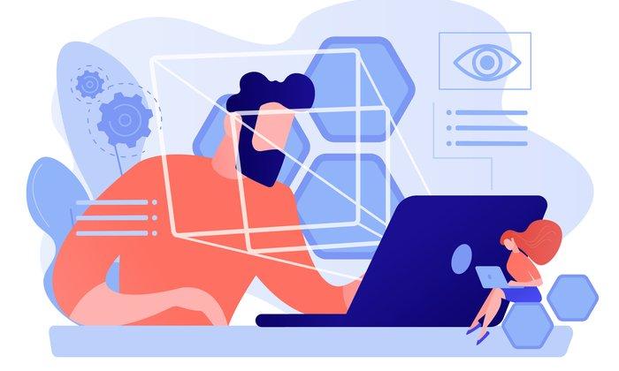 7 lecciones de marketing de los estudios de seguimiento ocular