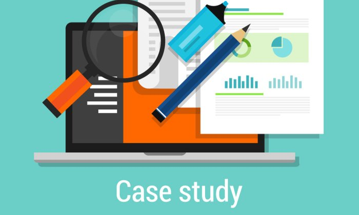 consejos para crear un gran estudio de caso