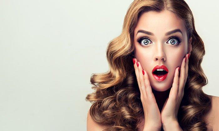Cómo el uso del marketing emocional en el contenido puede ayudar a generar más ventas