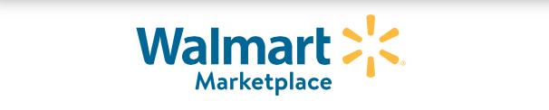 Qué productos están permitidos en el mercado de Walmart
