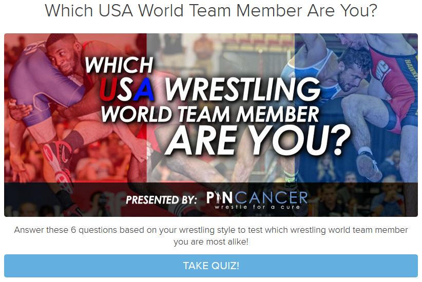 ¿Cuál-compañero-de-equipo-de-lucha-eres-tú-quiz