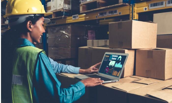 Los 5 beneficios de la automatización del comercio electrónico