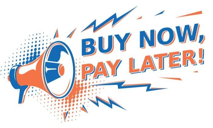 ¿Debería agregar las opciones Comprar ahora, pagar después a su sitio de comercio electrónico?