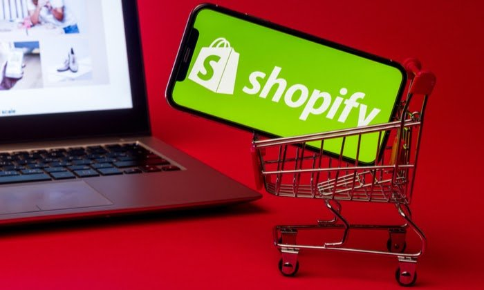 10 aplicaciones útiles de Shopify