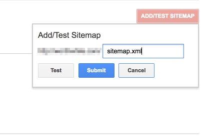 """prueba del mapa del sitio google """"class ="""" wp-image-26515 """"srcset ="""" https://improvvisa.es/wp-content/uploads/2020/12/1608043893_325_Como-crear-un-mapa-de-sitio-XML-optimizado-para-SEO.jpg 424w, https://neilpatel.com/wp -content / uploads / 2017/03 / image18-4-350x232.jpg 350w """"tamaños ="""" (ancho máximo: 424px) 100vw, 424px"""