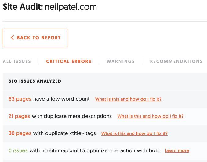 "ubersuggest XML sitemap examine les erreurs critiques ""class ="" wp-image-93631"