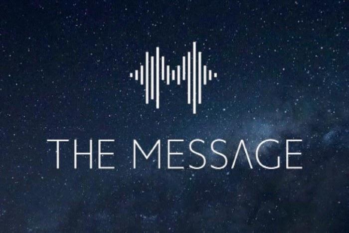 Cómo iniciar un podcast determina el mensaje que deseas enviar