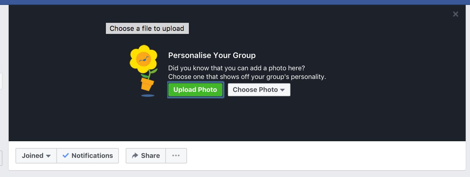 """descarga la foto de portada de Facebook """"width ="""" 700 """"height ="""" 300"""