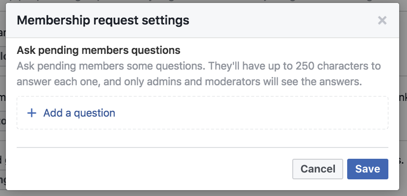 """grupo de facebook hacer preguntas """"ancho ="""" 623 """"alto ="""" 300"""
