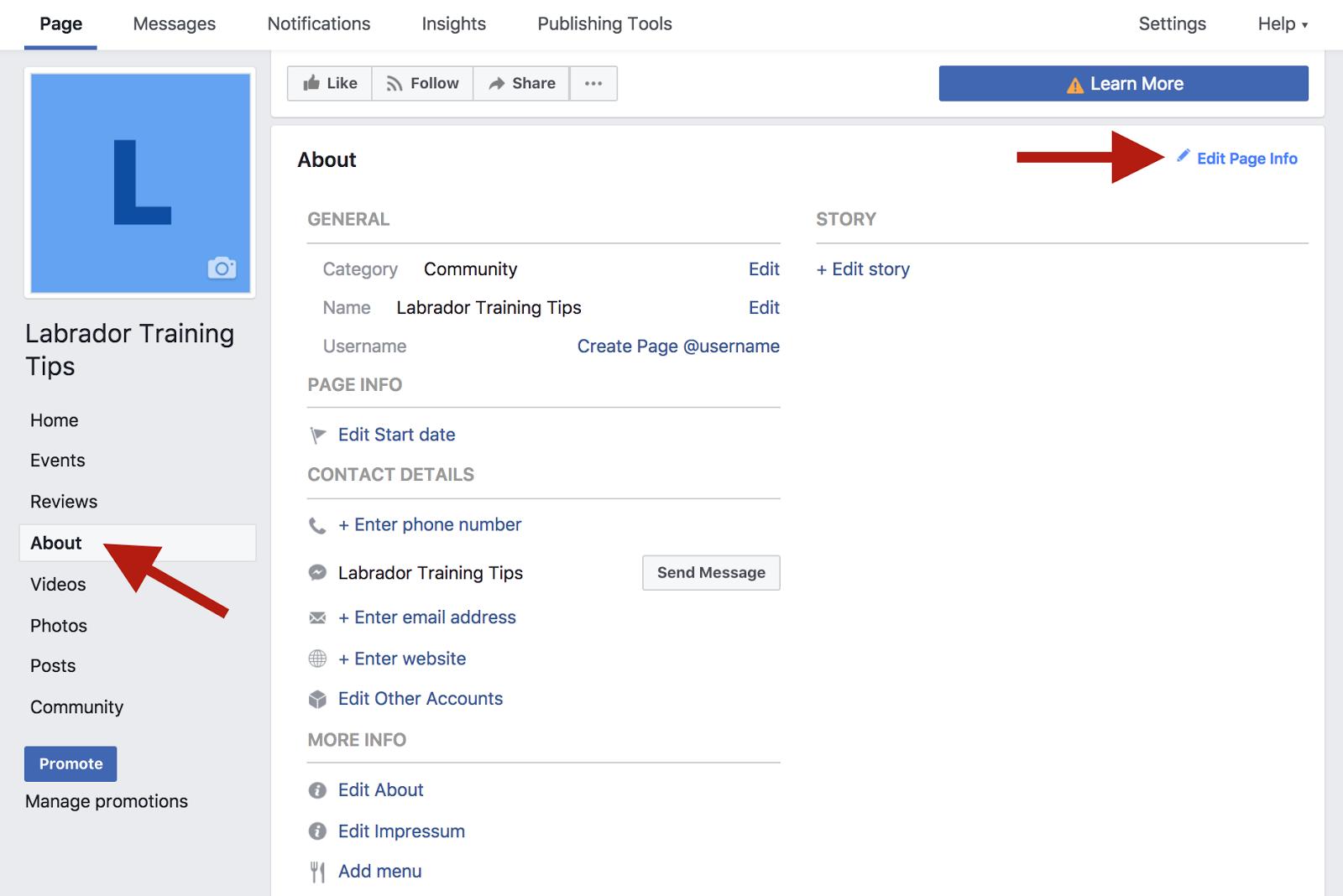 """actualizar la página de facebook del grupo de facebook """"width ="""" 400 """"height ="""" 267"""