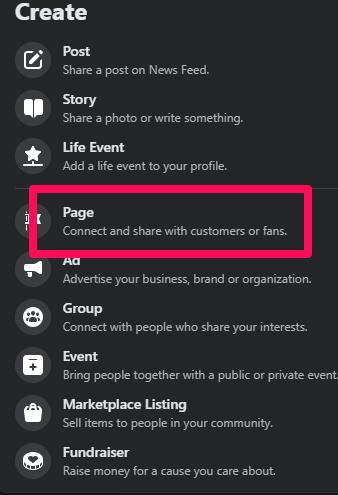 "grupo de facebook agregar la página ""class ="" wp-image-100567"