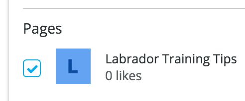 como desarrollar tu grupo de facebook