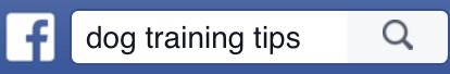 Haga crecer su grupo de Facebook publicando en otros grupos