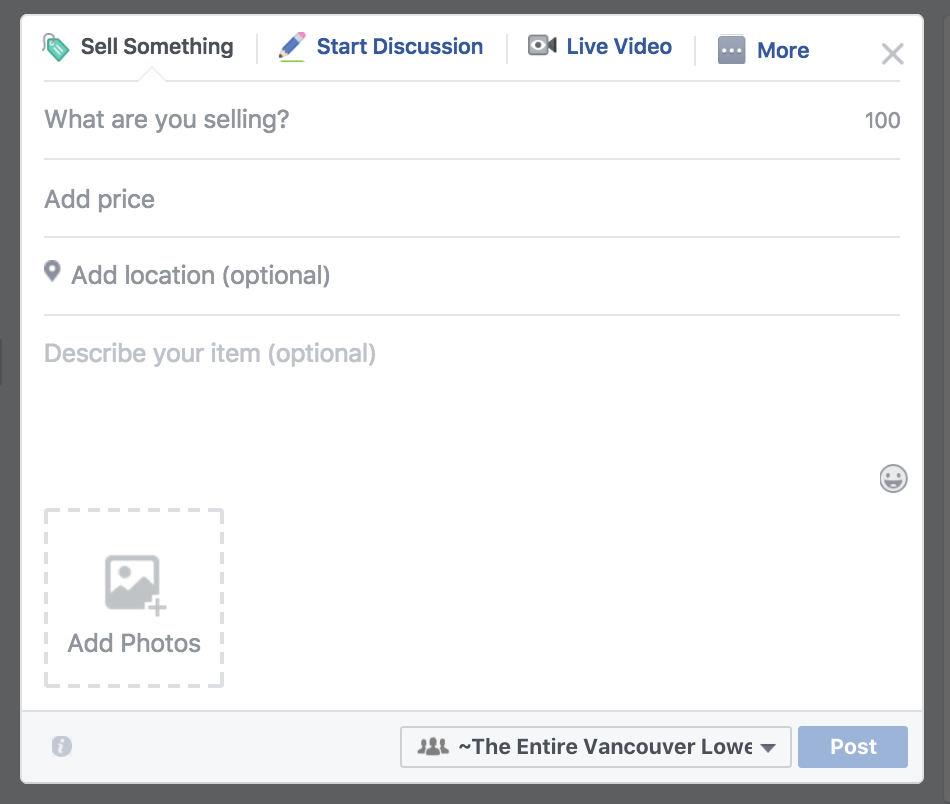 "grow a facebook group buy and sell features "" width=""475"" height=""402"