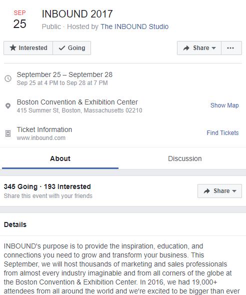 "Promocionar el evento de Facebook ""class ="" wp-image-36468 ""srcset ="" https://improvvisa.es/wp-content/uploads/2020/12/1608998649_755_Las-10-mejores-formas-de-promocionar-un-evento-en-linea.png 492w, https://neilpatel.com / wp-content /uploads/2017/08/22.10-350x420.png 350w ""tamaños ="" (ancho máximo: 492px) 100vw, 492px"