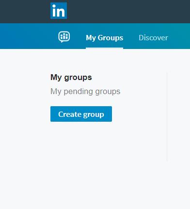 """crear un grupo para promover el evento """"class ="""" wp-image-36450 """"srcset ="""" https://improvvisa.es/wp-content/uploads/2020/12/1608998652_93_Las-10-mejores-formas-de-promocionar-un-evento-en-linea.png 392w, https: // neilpatel. com / wp-content / uploads / 2017/08 / groups1.4-350x385.png 350w """"tamaños ="""" (ancho máximo: 392px) 100vw, 392px"""