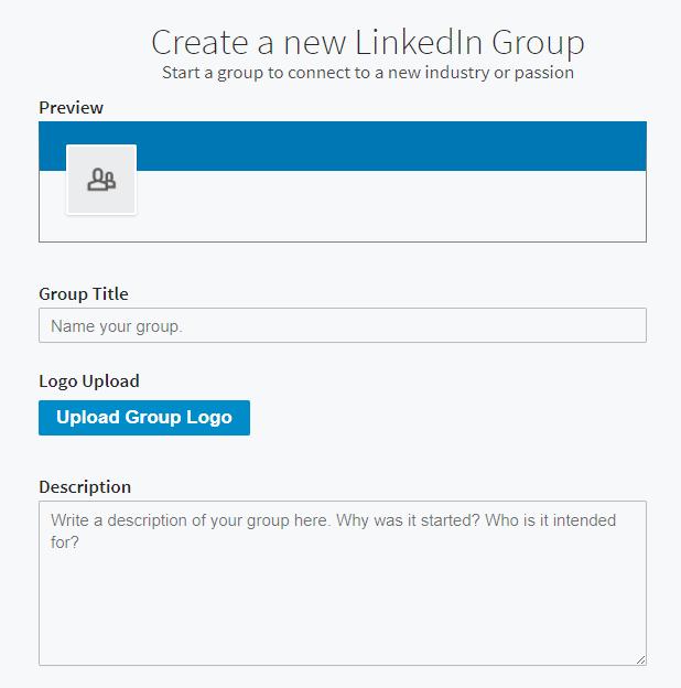 """crear un grupo para promover un evento """"class ="""" wp-image-36464 """"srcset ="""" https://improvvisa.es/wp-content/uploads/2020/12/1608998653_968_Las-10-mejores-formas-de-promocionar-un-evento-en-linea.png 618w, https://neilpatel.com /wp-content/uploads/2017/08/22.11-350x353.png 350w """"tamaños ="""" (ancho máximo: 618px) 100vw, 618px"""