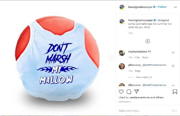 Memes De Instagram Para Hacer