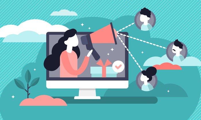 6 estrategias avanzadas de marketing de afiliados que debe probar