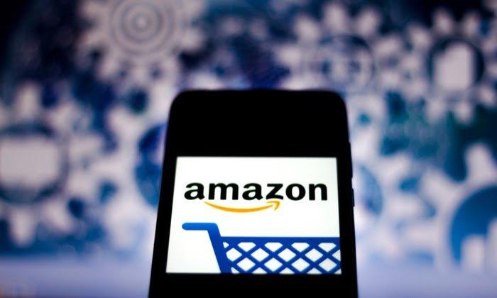 anuncios avanzados de Amazon