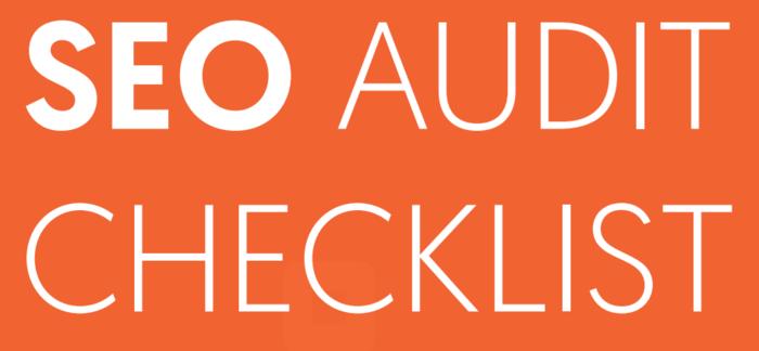 Determine sus necesidades de SEO para autónomos realizando una auditoría de SEO