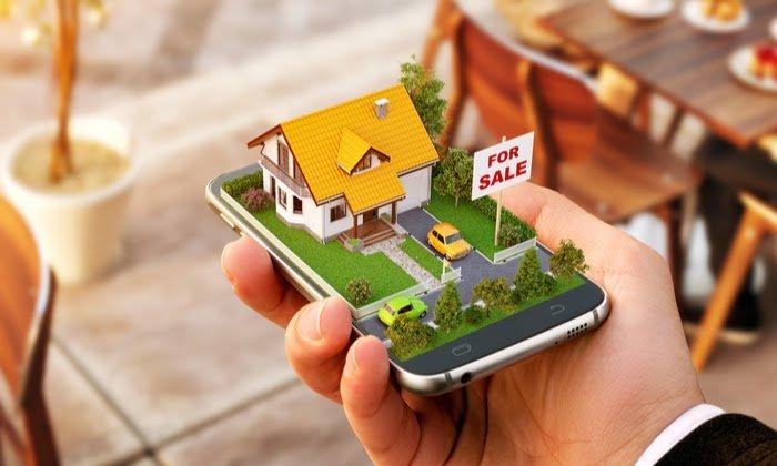 Cómo crear campañas de PPC para marketing inmobiliario