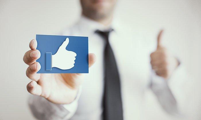 Cómo crear y usar encuestas de Facebook